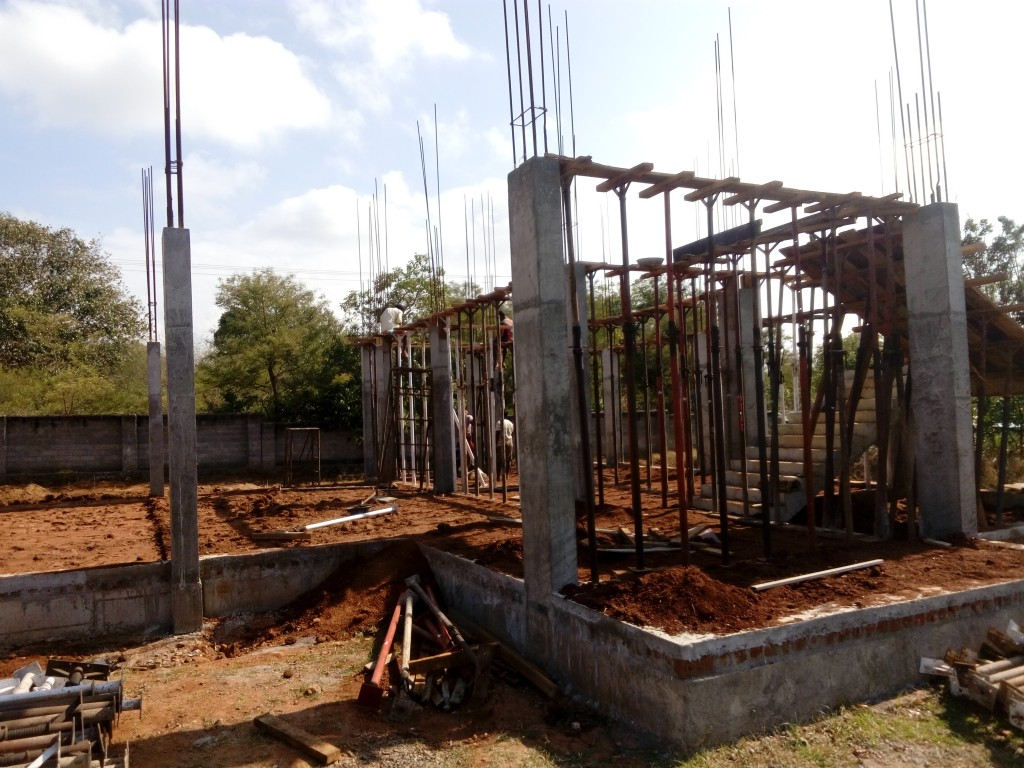 09.26 Construction 1