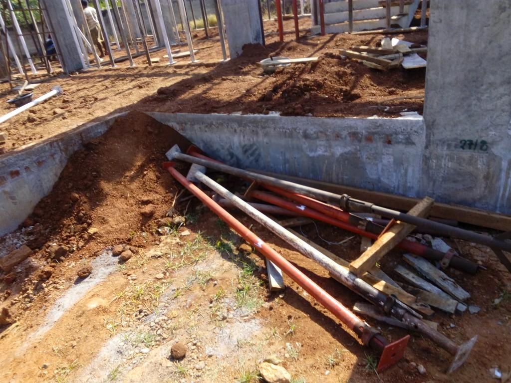 09.26 Construction B